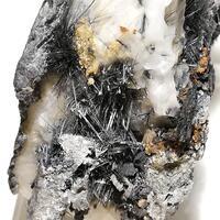 New Brand Minerals: 13 Oct - 19 Oct 2021