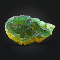 JL Minerals: 26 Oct - 02 Nov 2020