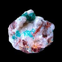 JL Minerals: 14 Jan - 21 Jan 2021