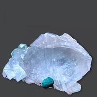JL Minerals: 15 Apr - 22 Apr 2021