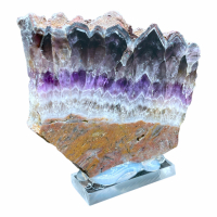 JL Minerals: 01 Aug - 08 Aug 2021
