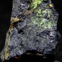 Uranocircite