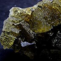 Adrael Minerals: 09 Dec - 16 Dec 2019