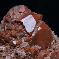 Adrael Minerals: 07 Aug - 12 Aug 2020