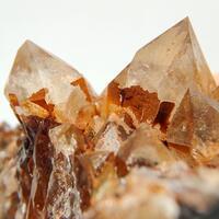 Adrael Minerals: 17 Jan - 24 Jan 2021