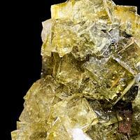 Adrael Minerals: 20 Feb - 27 Feb 2021