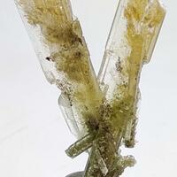 Gypsum Selenite