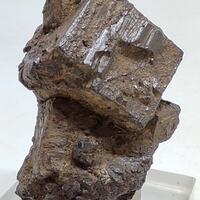 Pyrite Psm Limonite