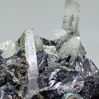 Adrael Minerals: 01 May - 08 May 2021