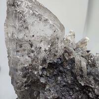 Adrael Minerals: 10 Jun - 17 Jun 2021