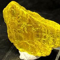 Adrael Minerals: 16 Jul - 23 Jul 2021