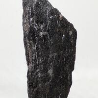 Adrael Minerals: 25 Jul - 01 Aug 2021