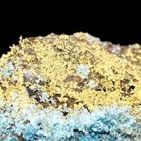 Adrael Minerals: 02 Aug - 09 Aug 2021
