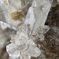 Adrael Minerals: 16 Oct - 23 Oct 2021