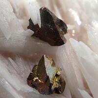 Adrael Minerals: 17 Oct - 24 Oct 2021