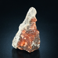 Polyhalite & Anhydrite