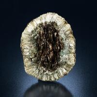 Phlogopite Anthophyllite