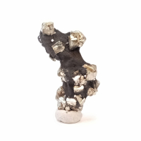 Auction 1878: 02 Mar - 09 Mar 2021