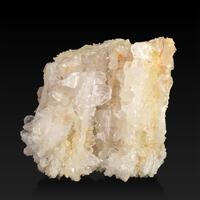 Rock Crystal Var Faden