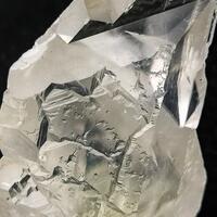 Lithos Minerals: 16 Oct - 23 Oct 2021