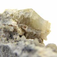 Cornet & Renard Minerals: 15 Apr - 21 Apr 2019