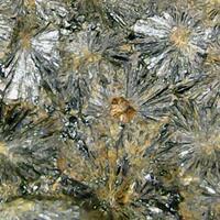 R-Minerals: 14 Oct - 21 Oct 2017
