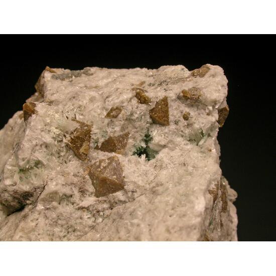 Ferroceladonite