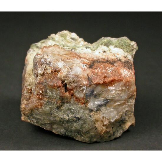 Fairfieldite