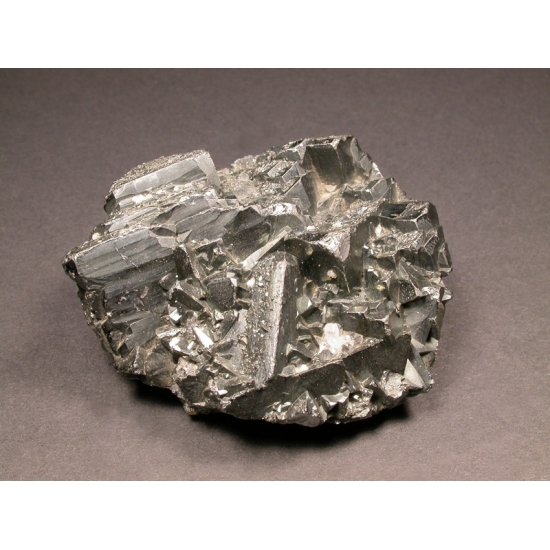 Tetrahedrite