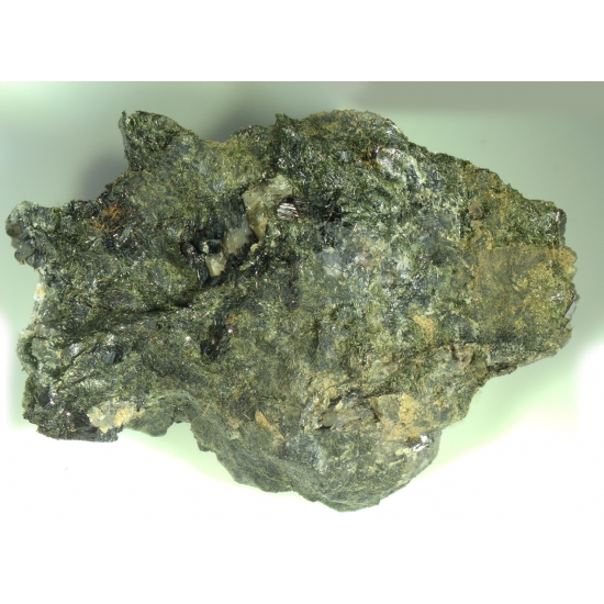 Tausonite