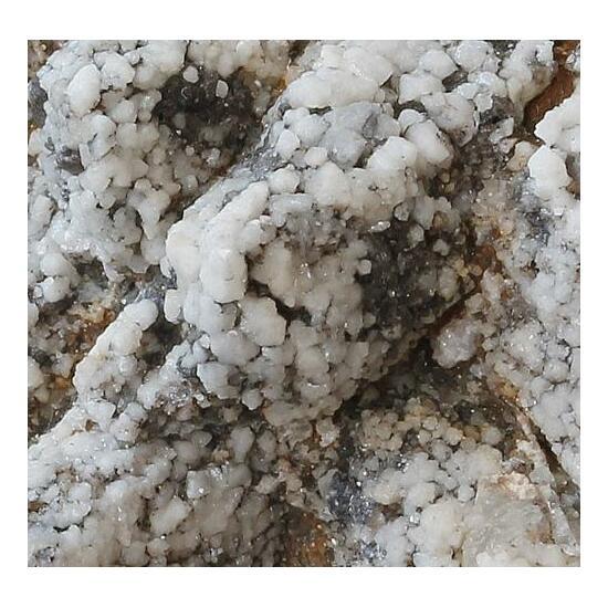 Dolomite Psm Aragonite