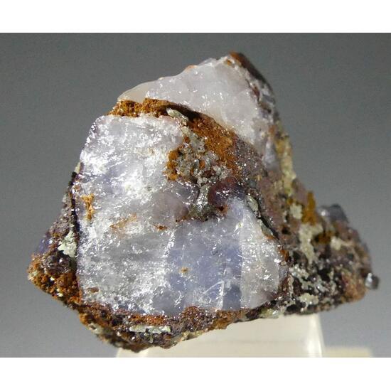 Iodargyrite