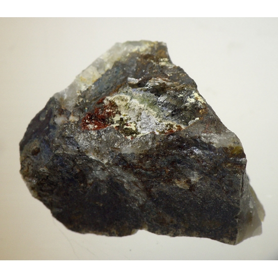 Bermanite