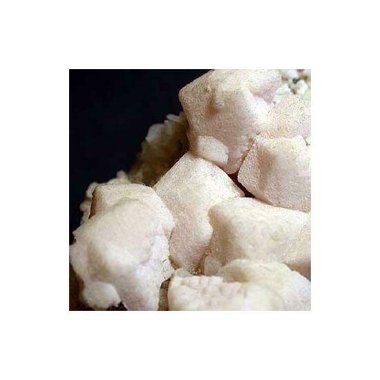 Manganoan Calcite
