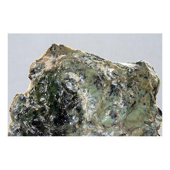 Talc Var Picrophyll
