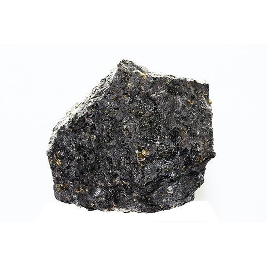 Olivine Var Chrysolite