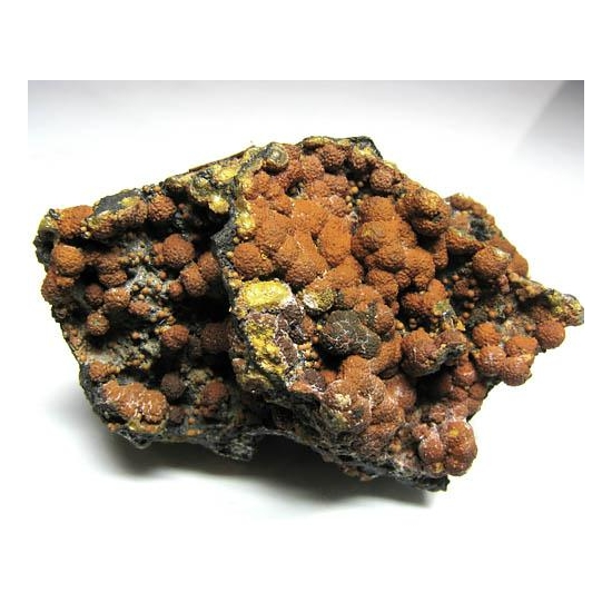 Orpiment