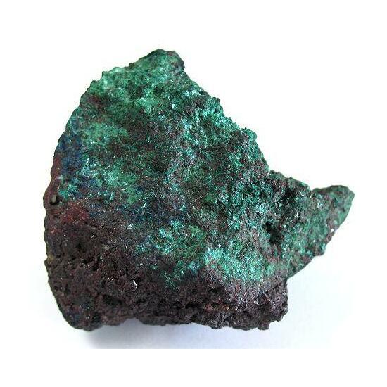 Connellite