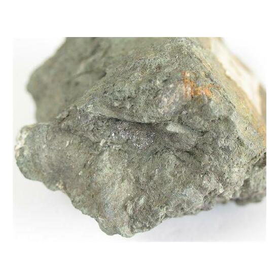 Native Bismuth