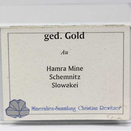 Gold With Galena & Pyrite & Chalcopyrite