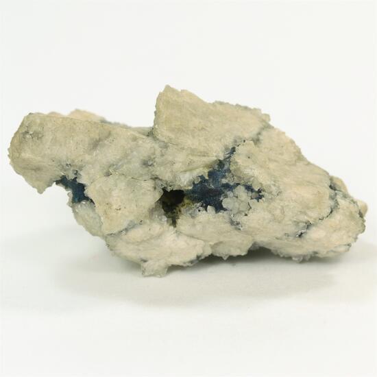 Jamesonite With Stibnite & Metastibnite & Pyrargyrite
