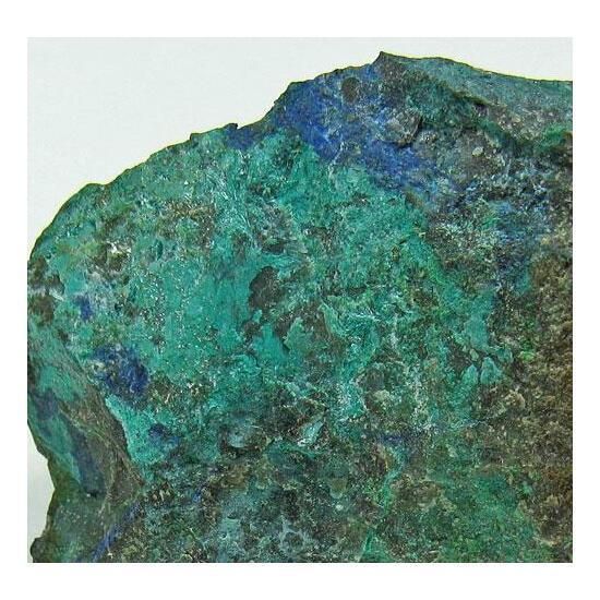 Tyrolite