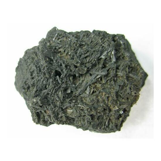 Fayalite