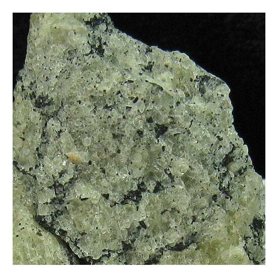 Adamsite-(Y) On Yttrofluorite
