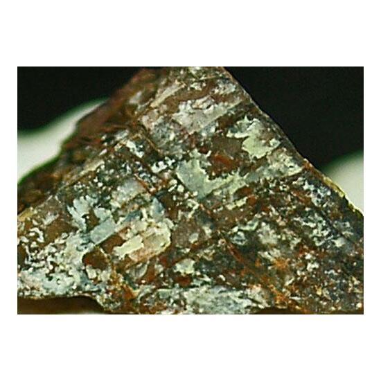 Cleveite