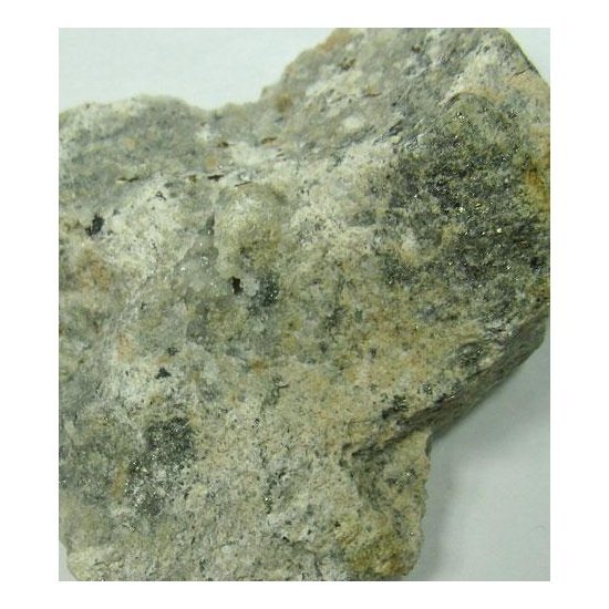 Goldfieldite