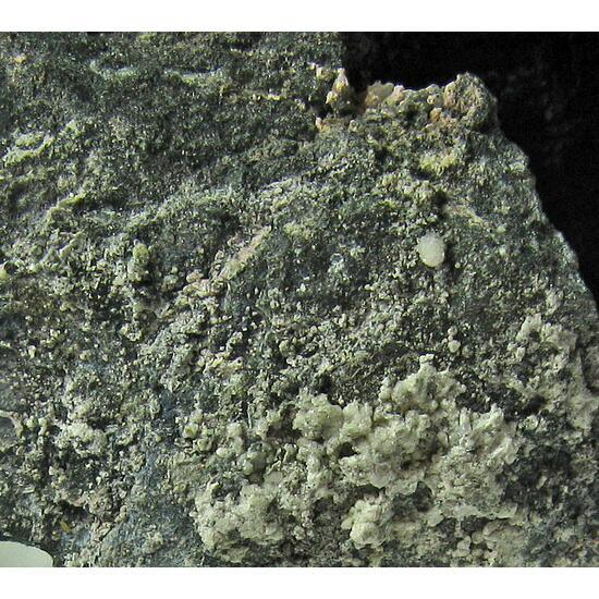 Guérinite