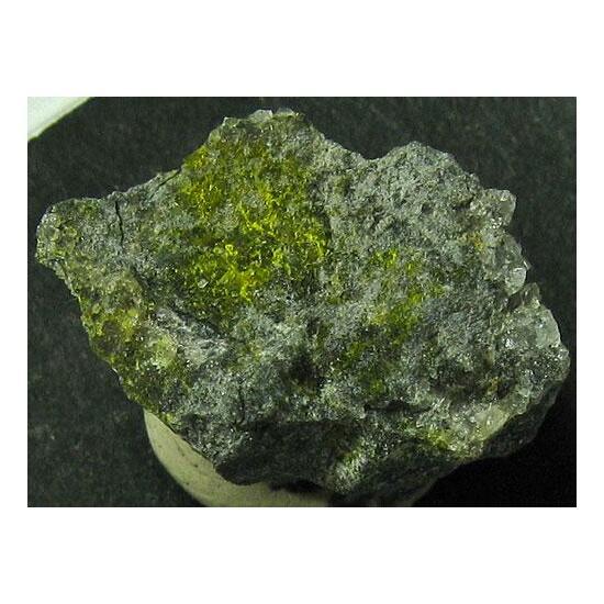 Hawleyite