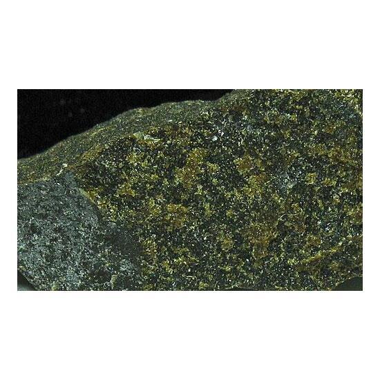Native Lead & Hydrocerussite