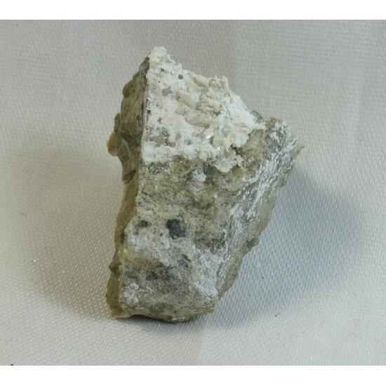 Brassite